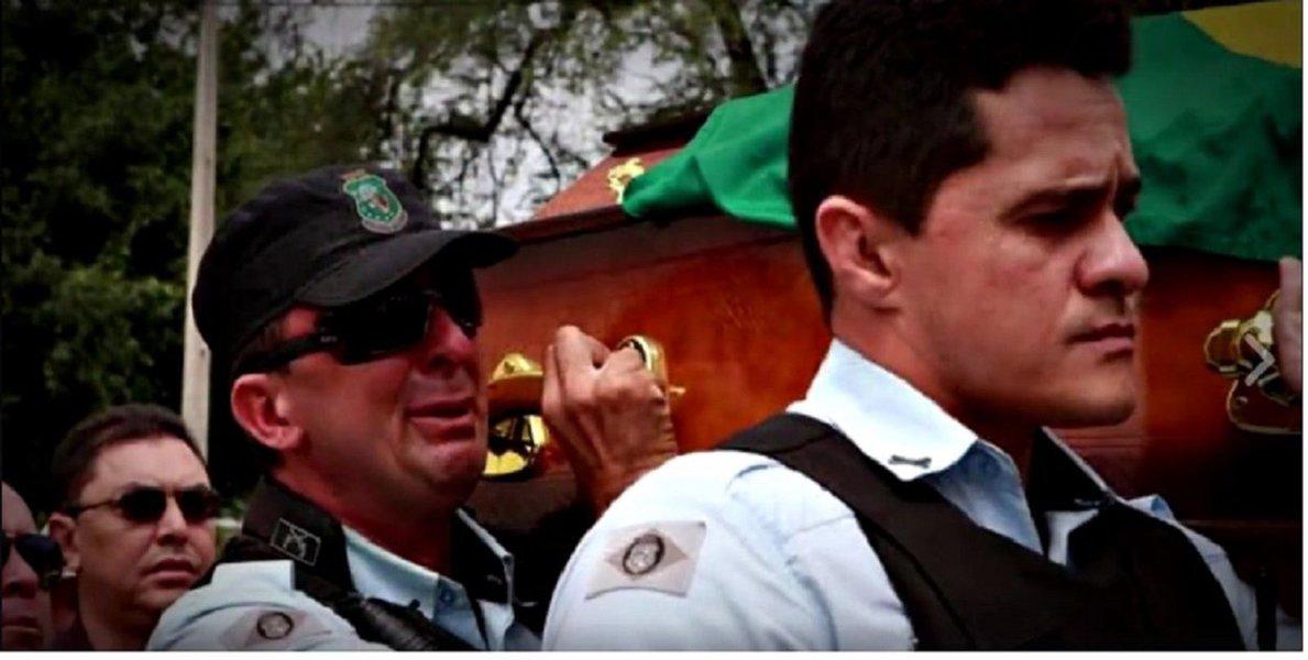 Proposta pelo deputado federal Cabo Sabino ((PR-CE), deverá ser instalada hoje à tarde, a comissão que vaiavaliar o aumento no número de policiais mortos em serviço em todo o País