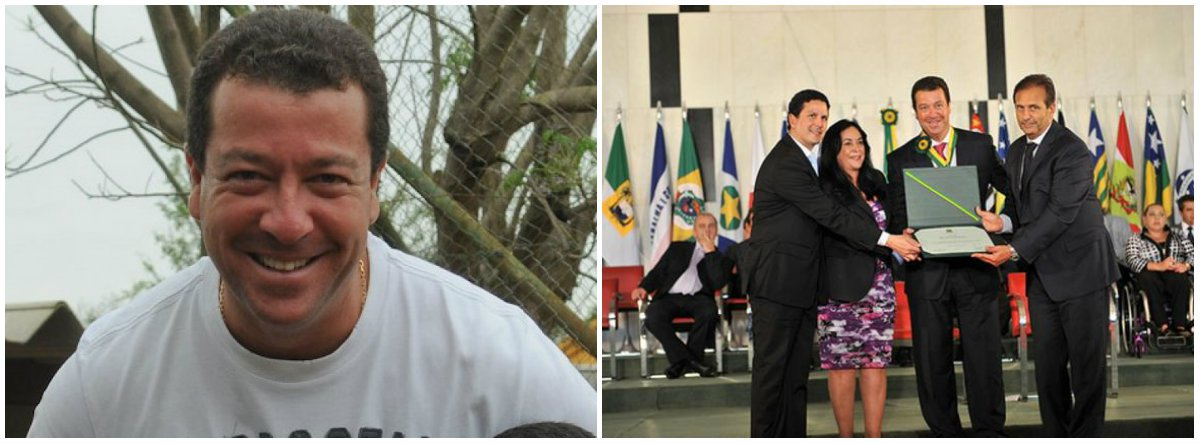 O ex-diretor da Odebrecht Cláudio Melo Filho, hoje delator da Lava Jato, esteve na Câmara dos Deputados em dias - ou em datas muito próximas - que foram votadas medidas provisórias de interesse da empreiteira no Congresso, e que, segundo disse ele em depoimentos, geraram pagamentos de propina a parlamentares; segundo reportagem da Folha, ele esteve ao menos 194 vezes na Câmara de janeiro de 2005 a dezembro de 2015