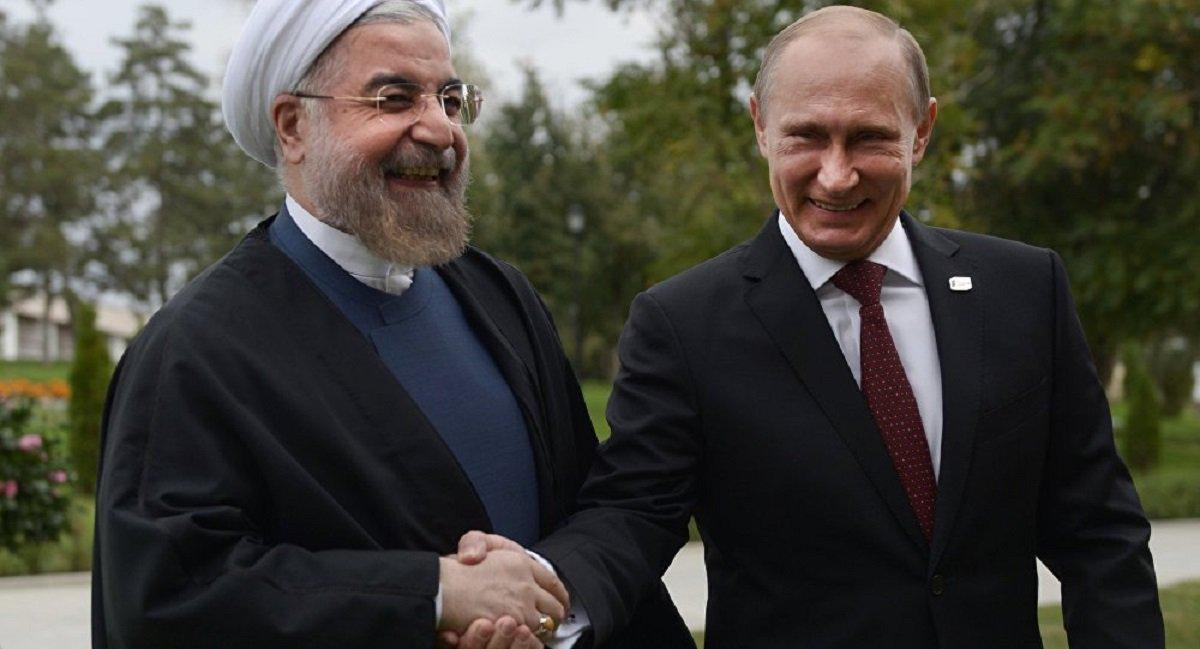 """Teerã está disposto a estabelecer parceria estratégica com Moscou na região do Médio Oriente, comunicou o presidente do parlamento iraniano, Ali Larijani, neste domingo;Larijani disse que Teerã e Moscou não possuem diferenças em questões-chave da agenda do Médio Oriente, em particular com relação ao conflito sírio; """"O Irã busca uma parceria estratégica com a Rússia na região"""", disse Larijani em entrevista ao canal árabe Al Mayadeen"""