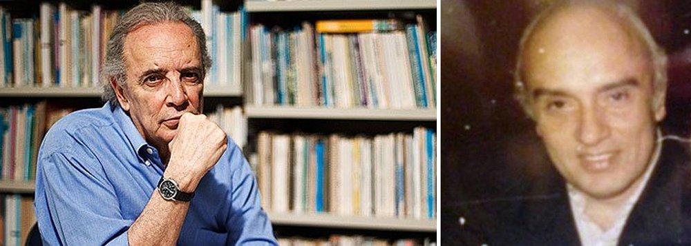"""Colunista Janio de Freitas criticou neste domingo, 26, a demora dos integrantes da operação Lava Jato para prender o lobista Jorge Luz, apontado como um dos principais operadores do pagamento de propina a políticos do PMDB; """"Já o delator dos delatores, Paulo Roberto Costa, apontou-lhes o dedo ainda no início de sua nova e logo bem sucedida carreira"""", afirma; """"Jorge Luz –um nome fácil de guardar para sempre– está na ativa desde os tempos da ditadura. (...) Jorge Luz não pôde escapar da Lava Jato. Mas a Lava Jato não pôde escapar de Jorge Luz"""", afirma"""