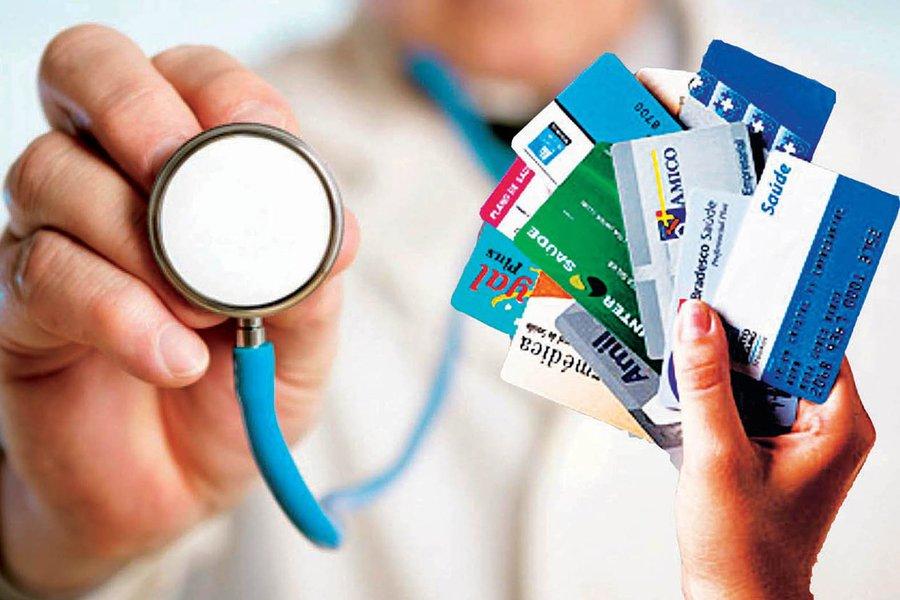 Segundo a Agência Nacional de Saúde Complementar (ANS), o número de usuários de planos de saúde em Alagoas recuou 0,26% em janeiro deste ano, na comparação com dezembro de 2016; desde agosto do ano passado, os planos de saúde do País vêm perdendo clientes