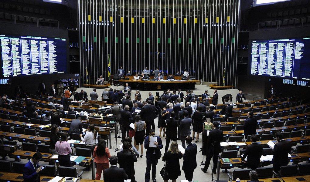Comissão especial de reforma da Previdência na Câmara dos Deputados debate hoje (21) o Regime Geral de Previdência Social, que inclui os trabalhadores de empresas privadas; é a terceira de nove audiências públicas que a comissão fará sobre Previdência Social
