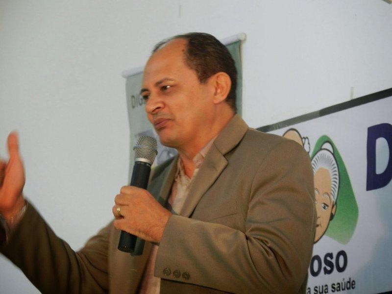 O governador Flávio Dino já havia anunciado uma minirreforma na estrutura do governo; entre essas mudanças, estava a Secretaria de Relações Institucionais, que pode ser comandado pelo Pastor Porto (PPS)