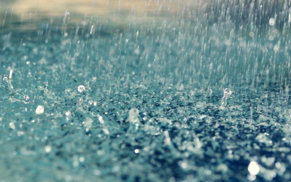 O mês de fevereiro registrou 158,9mm de chuva em todo o Estado, praticamente o triplo do volume do mesmo período do ano passado. As chuvas ultrapassaram com folga a média histórica prevista para o mês, que é de 118,6mm, fato que não ocorria desde 2012