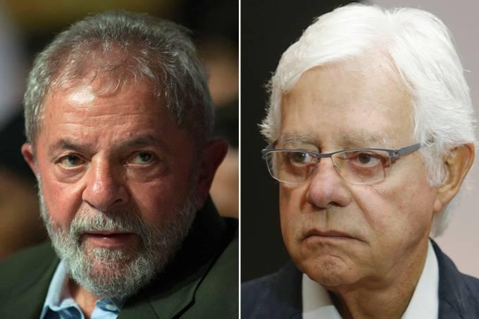O STF, a PGR/MPF e a PF querem mesmo prender os tucanos do PSDB, do PMDB e do DEM? Ou vão apenas consolidar o golpe terceiro-mundista e praticado por uma casa grande escravagista, com o PT dentro e a chave jogada fora?