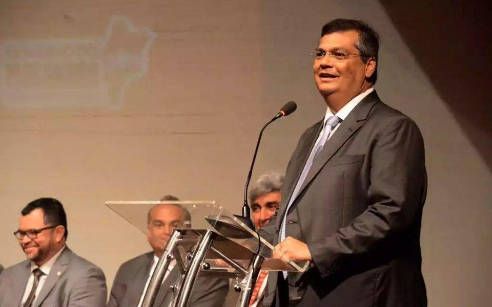 O PT ganhou mais espaço no governo; o Delegado Lawrence de Melo Pereira, que recentemente se filiou ao PT, assume a Presidência da Agência Estadual de Mobilidade Urbana e Serviços Públicos (MOB)