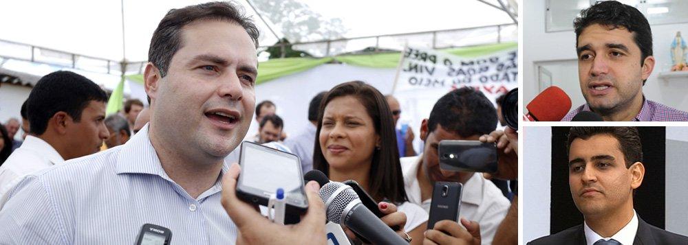 Levantamento realizado pelo instituto de Pesquisas Ibrape, entre os dias 23 e 24 setembro de 2017, com 800 eleitores de 16 anos ou mais, em todos os bairros e povoados de Arapiraca – o maior colégio eleitoral do interior de Alagoas, o governador Renan Filho (PMDB) aparece na liderança com folgada vantagem; se as eleições fossem hoje o atual governador teria 43% dos votos; Rui Palmeira (PSDB) aparece em segundo com 19% dos votos e JHC (PSB) teria 4%