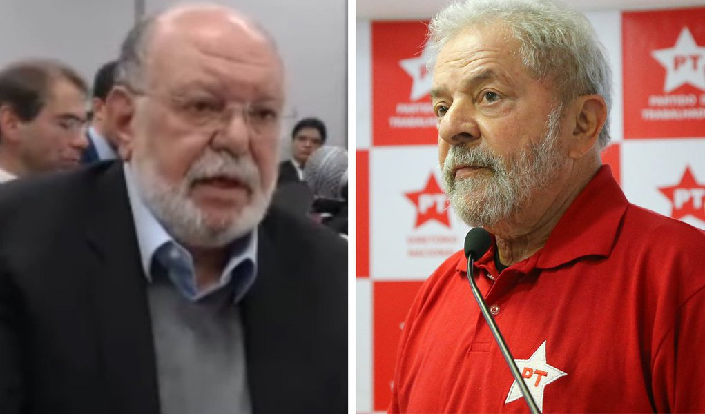 A defesa do ex-presidente Luiz Inácio Lula da Silva divulgou à imprensa uma cronologia a respeito dos depoimentos do ex-diretor da empreiteira OAS, Léo Pinheiro, levantada pelos advogados de defesa de Lula desde sua primeira prisão, em 2014, que aumenta indícios de que o instrumento jurídico da 'delação premiada' foi utilizado para pressionar empresário; confira