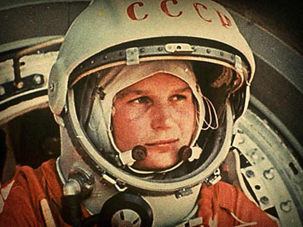 No dia 12 de Abril de 1961, o soviético Yuri Gagárin se tornou o primeiro homem a viajar no espaço.Mas quase ninguém sabe que Yuri Gagárin passou em Pernambuco