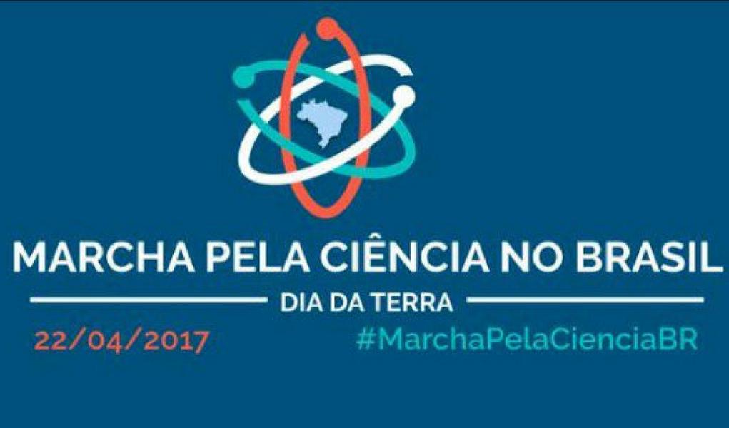 A comunidade científica brasileira irá se juntar ao movimento mundial em defesa da ciência e irá organizar a Marcha pela Ciência no Brasil no próximo sábado (22), em mais de 15 cidades, como São Paulo (SP), Natal (RN), Rio de Janeiro (RJ) e Petrolina (PE); com Michel Temer, ciência brasileira passa por uma crise de verbas e financiamento sem precedentes