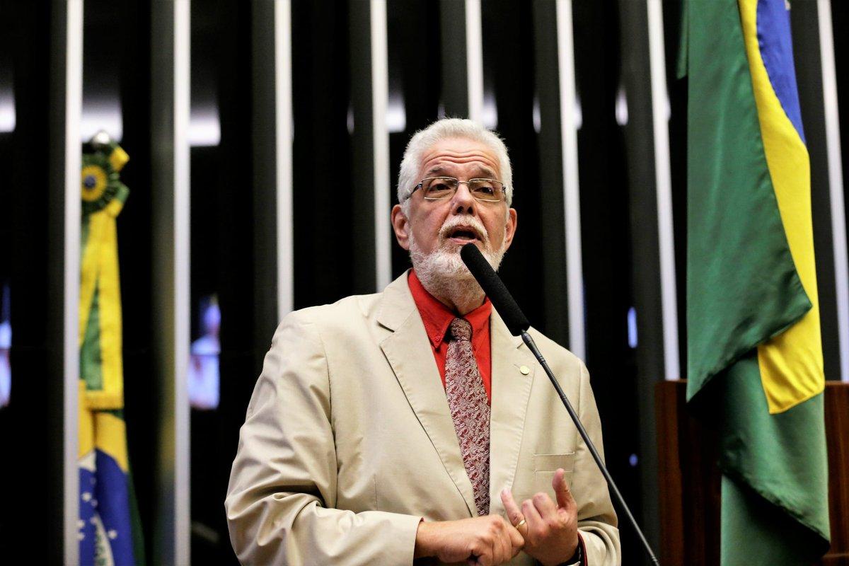 Jorge Solla