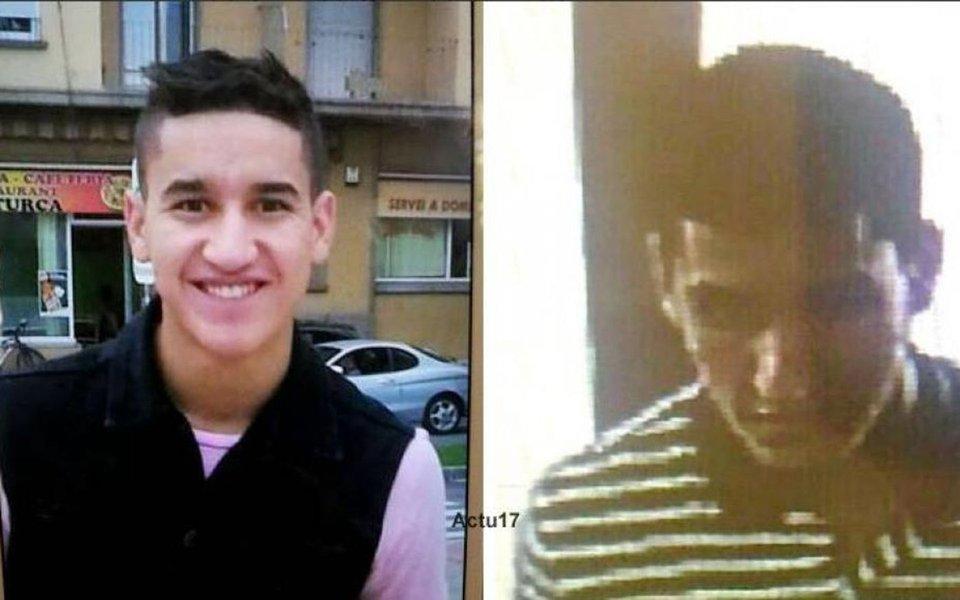 Todos os terroristas de Barcelona tinham entre 17 e 25 anos, possuíam origem marroquina e viviam em Ripoll com suas famílias. Até agora, a polícia acredita que quem conduziu a van foi o jovem Younes Abouyaaqoub; imã (espécie de guia religioso) de uma mesquisa de Ripoll, de onde eram todos os terroristas ligados ao ataque, é apontado como o principal mentor do ataque; o imã foi identificado como Abdelbaqi Es Sattii e é o centro das investigações agora
