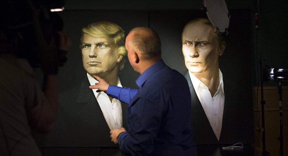 Além do consulado, também serão fechadosdois anexos em Washington e Nova York; foi concedido o prazo máximo de dois dias para que a medida fosse cumprida pelo Kremlin; ainda segundo o governo dos EUA, nenhum diplomata russo será expulso do país neste momento e o Kremlin realoca-los em outras posições dentro do território estadunidense, se assim quiser