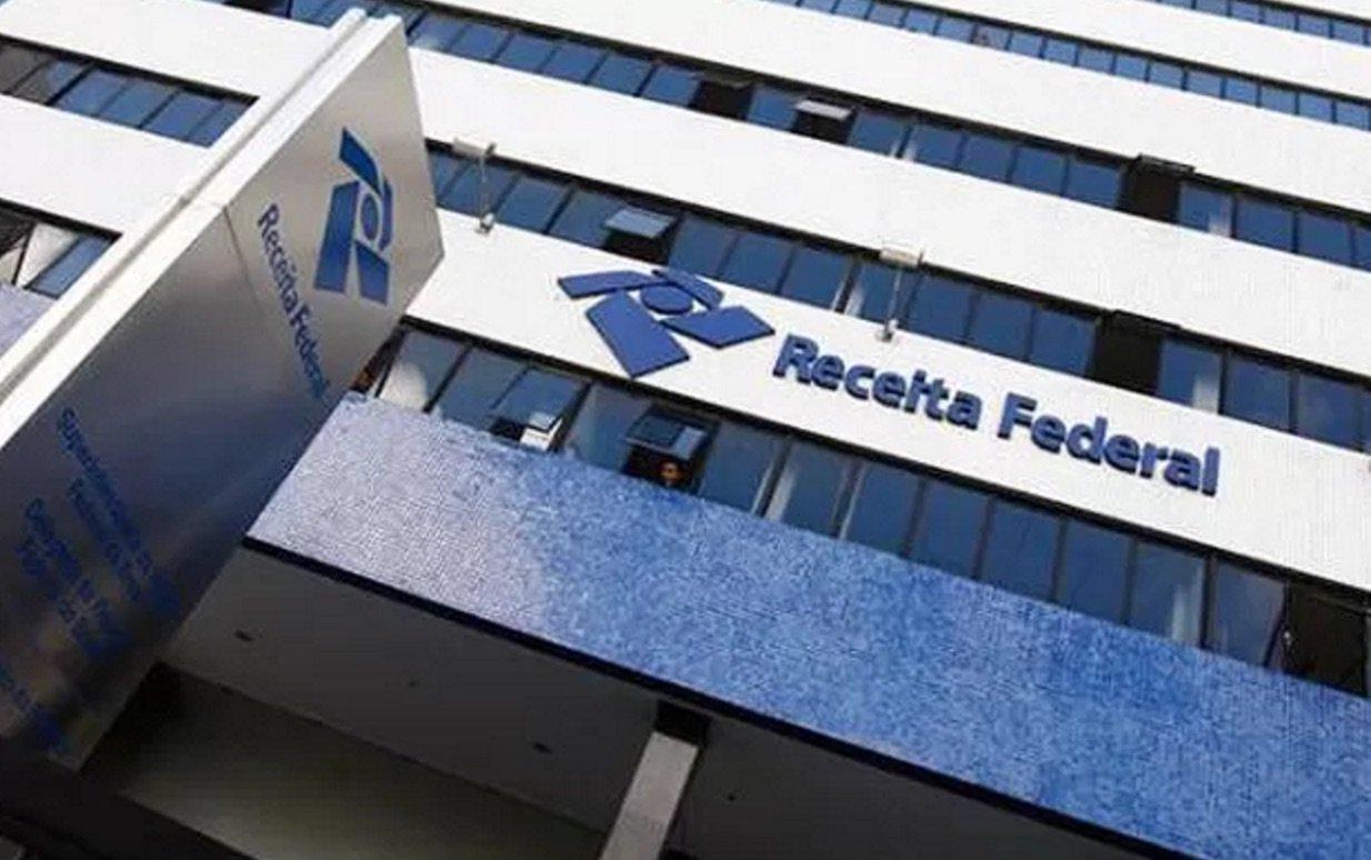 Contribuintes brasileiros que desejarem incluir seus dependentes na declaração do Imposto de Renda Pessoa Física (IRPF) 2017 terão de registrá-los a partir de 12 anos no Cadastro de Pessoas Físicas (CPF). Até o momento, a obrigatoriedade era para dependentes a partir dos 14 anos