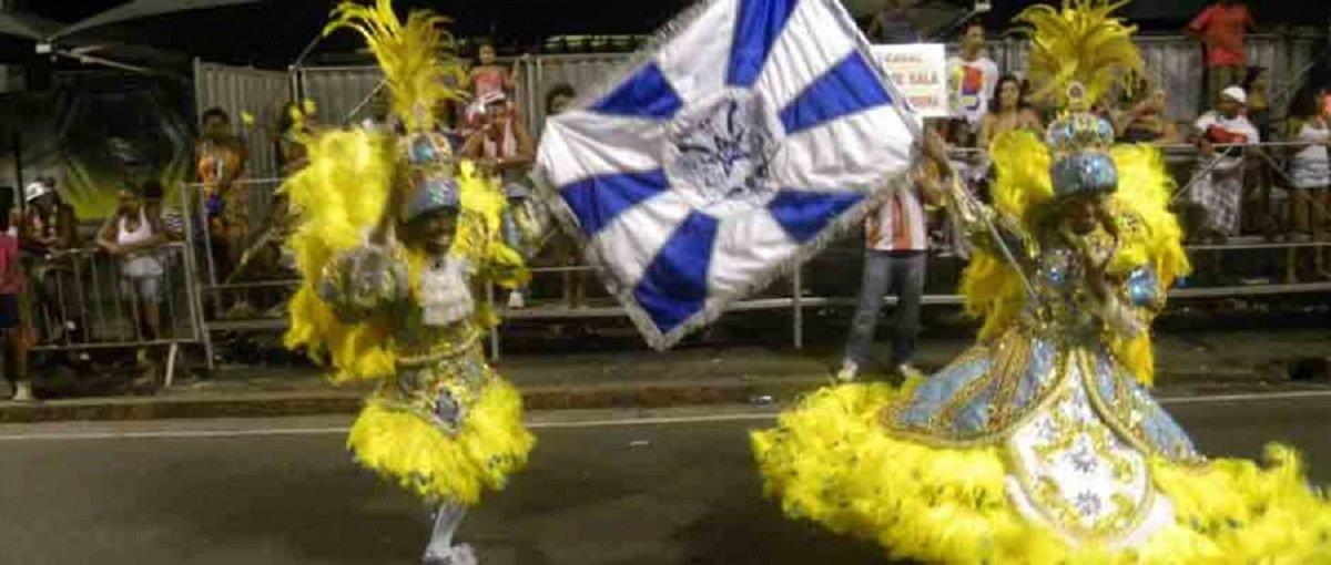 Como um dos seus últimos atos enquanto prefeito, Eduardo Paes tornou o samba-enredo patrimônio imaterial do Rio de Janeiro. O decreto foi publicado nesta sexta-feira (30) reconhecendo o estilo musical como bem imaterial da cidade, no ano em que o samba completa seu centenário