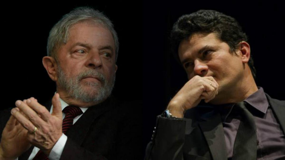 """O ex-presidente Luiz Inácio Lula da Silva protestou contra a decisão do juiz Sergio Moro de rejeitar uma perícia pedida por sua defesa; Lula pretendia levantar quanto foi gasto pela OAS na reforma do chamado """"triplex do Guarujá"""", mas o pedido foi negado por Moro; """"O pedido da Defesa, então, é para que seja demonstrado como e por que foi efetivamente gasto o dinheiro da OAS que os procuradores afirmam ter sido um repasse oculto de recursos a Lula. Assim, sabendo onde o dinheiro foi parar e por quais motivos, os advogados do ex-presidente pretendem provar a inocência de seu cliente, mostrando não ter sido ele beneficiado pela reforma"""", diz o texto da assessoria de Lula; segundo os advogados do ex-presidente, há cerceamento de defesa"""
