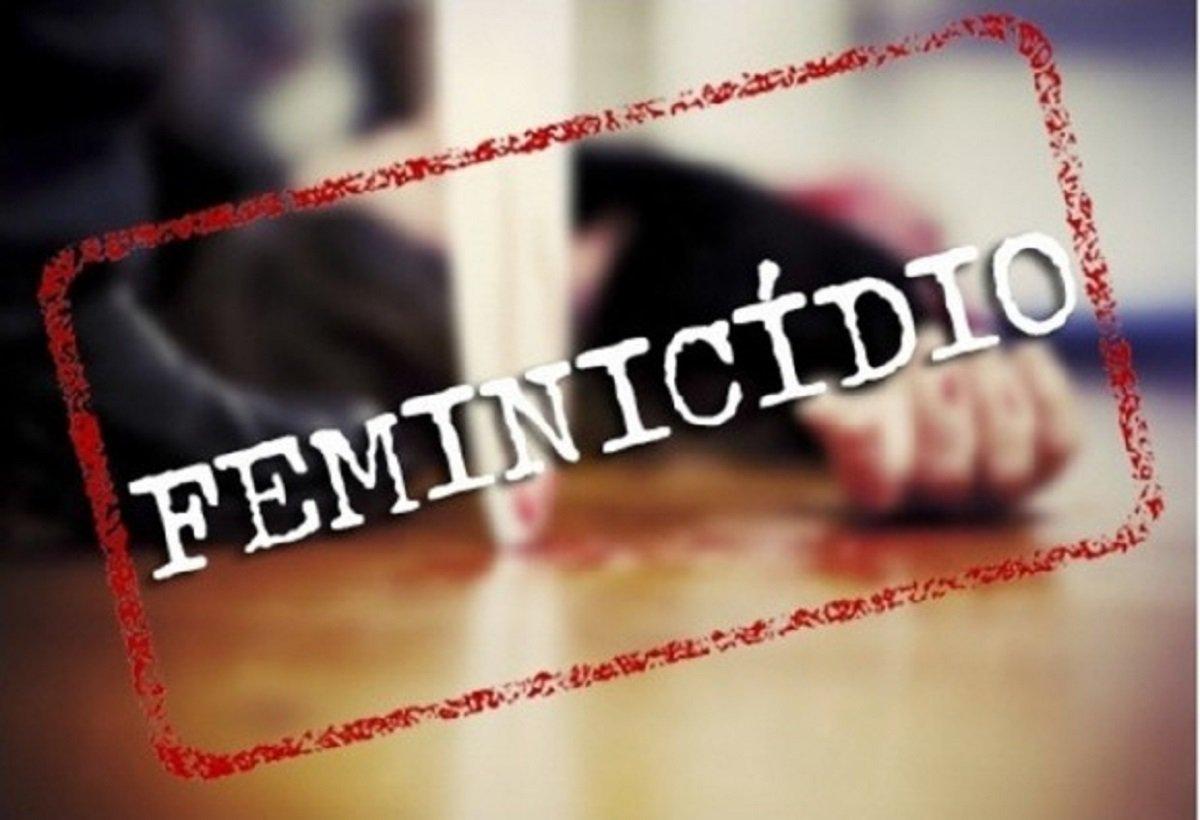 Na noite de ontem,a Presidenta do Sindicato dos Servidores Públicos Municipais de Guaiúba (SINDIÚBA) e Conselheira do Conselho da Mulher, Maria das Graças da Silva, conhecida como Ciete, foi assassinada, na sede do sindicato. Embora ainda não tenha saído o laudo do Instituto Médico Legal (IML), tudo indica que ela foi vitima de feminicídio. O principal suspeito é ex um-namorado que está evadido