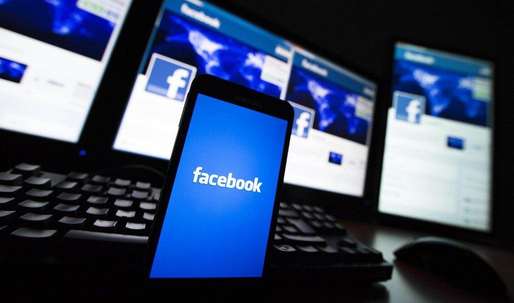 A Justiça Federal no Amazonas determinou o bloqueio de R$ 38 milhões do Facebook, administrador do aplicativo de mensagens WhatsApp, porque a empresa descumpriu uma decisão judicial determinando o repasse de dados de usuários para uma investigação; o valor corresponde a multa diária pelo descumprimento da decisão