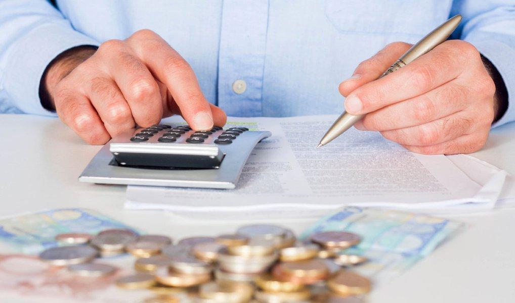Indicador Serasa Experian da Demanda do Consumidor por Crédito aponta que entre janeiro e maio deste ano a demanda do consumidor por crédito cresceu 2,5% em relação ao mesmo período de 2015; Região Sudeste foi a que registrou a maior demanda por crédito: 6,2%