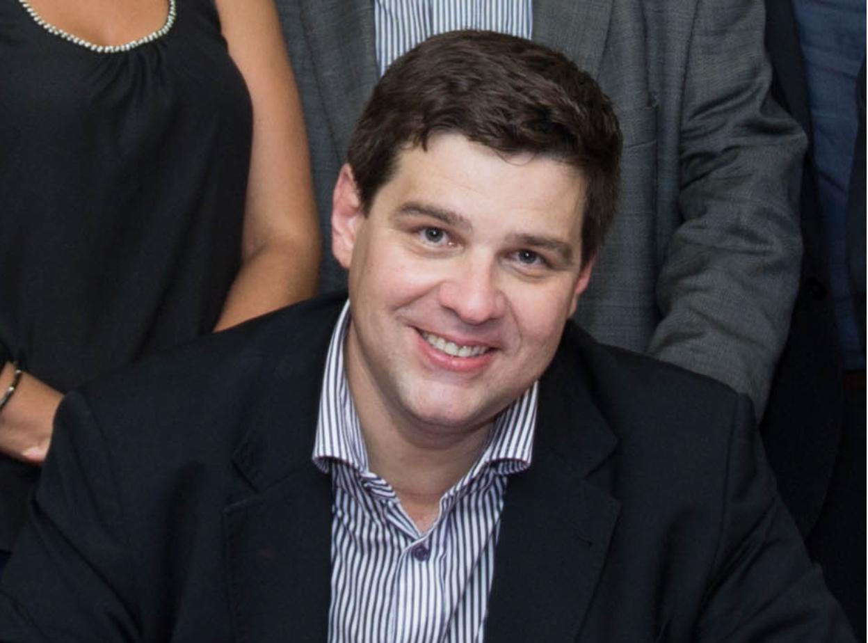 Marcelo Uchôa