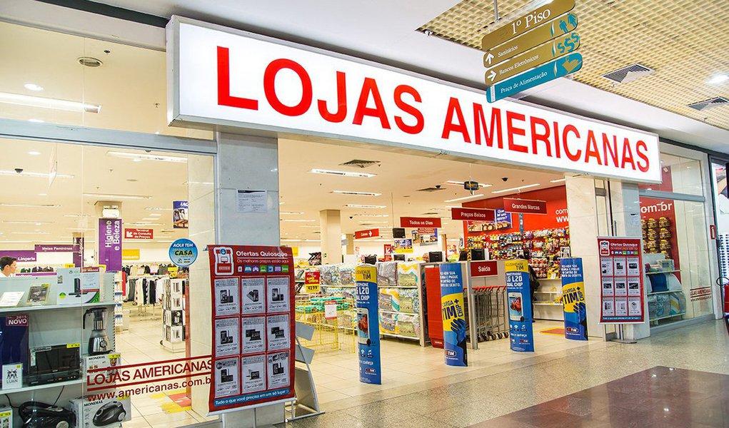 Rede varejista manifestou interesse em participar do processo de aquisição de participação societária na BR Distribuidora, unidade de combustíveis da Petrobras, segundo fato relevante divulgado pela empresa nesta quinta-feira, 13