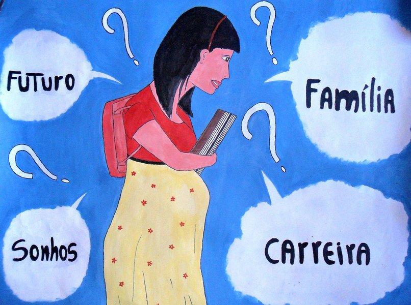 O alto número de casamentos infantis – antes dos 18 anos de idade – e de meninas grávidas na adolescência coloca o Brasil entre os 50 piores países do mundo para se nascer mulher, segundo ranking divulgado pela organização não governamental internacional Save The Children; de acordo com o relatório Every Last Girl, o Brasil é o 102º lugar entre 144 países analisados; a situação do Brasil coloca o país 14 posições atrás do Paquistão (88º lugar), país da jovem Malala Yousafzai, ganhadora do prêmio Nobel da Paz por sua luta pelos direitos das mulheres e conhecida por ter sido perseguida e quase assassinada pelo Taliban em seu país