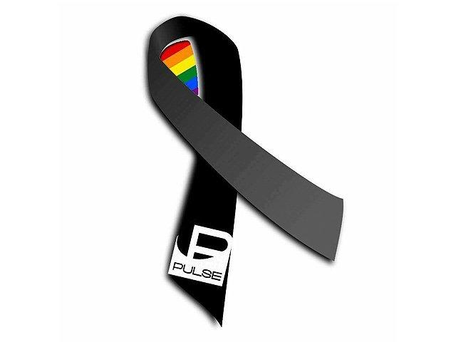 """O Ministério interino das Relações Exteriores do governo golpista soltou uma nota a respeito do ataque em Orlando sem usar nenhuma vez expressões como """"LGBT"""", """"gay"""", """"homossexual"""" ou """"homofobia"""". Classificaram o episódio como """"terrorismo"""""""