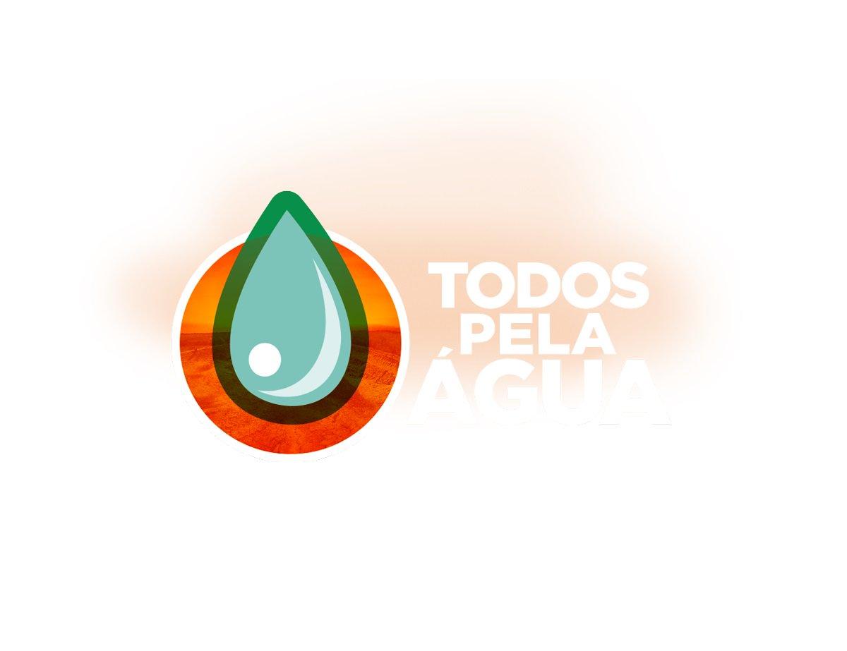 A nova meta da tarifa de continência que determina uma redução de 20% no consumo mensal de água, começa a valer neste domingo (18) para Fortaleza e na segunda-feira (19) para a Região Metropolitana. Essaé uma das ações do Plano de Segurança Hídrica de Fortaleza e RMF e tem por objetivo estimular a redução do consumo de água no Ceará até a próxima quadra chuvosa