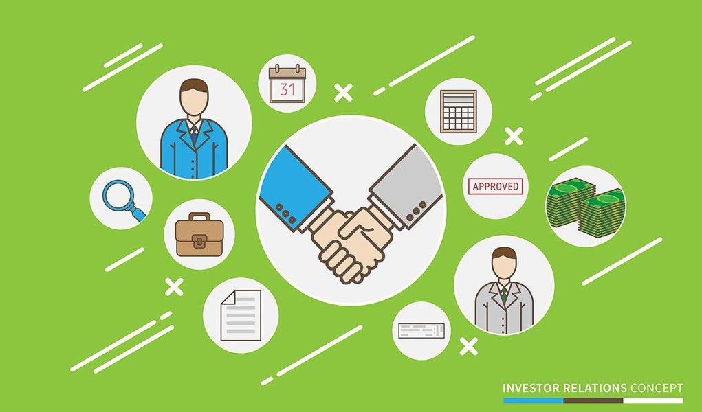 Um dos motivos para a assinaturas de um contratos é que, sebem elaborados, são o seu atalho para o processo de execução; também sãouma memória de tudo que você combinou com seu amiguinho