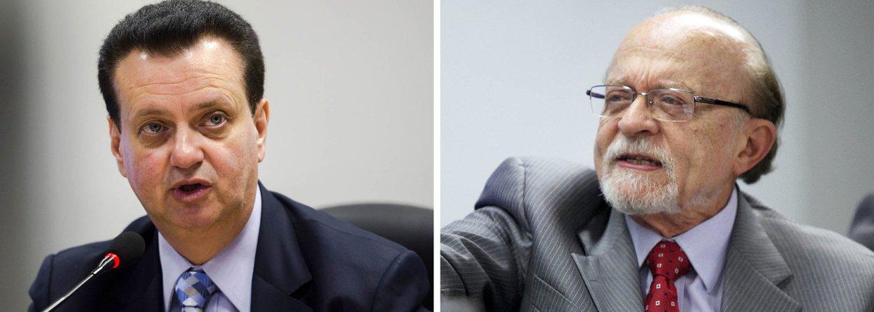 Ex-governador de São Paulo Alberto Goldman (PSDB) deverá ocupar um cargo no Conselho dos Correios; tucano foi indicado para o posto pelo ministro das Comunicações, Gilberto Kassab, que busca uma aproximação com a ala dissidente do PSDB paulista visando a disputa pela Prefeitura de São Paulo; Goldman é um dos maiores críticos à pré-candidatura do tucano João Dória à Prefeitura de São Paulo e é ligado ao vereador Andrea Matarazzo, que deixou o PSDB e ingressou no PSD, partido fundado por Kassab, para participar do pleito municipal em outubro