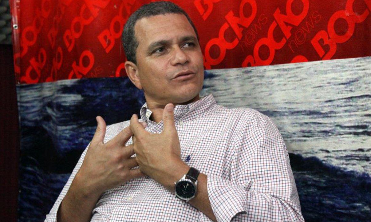 Presidente do PR na Bahia, o deputado José Carlos Araújo afirma que o partido anunciará ainda nesta quinta-feira o nome do candidato a vice-prefeito de Salvador na chapa que será encabeçada pelo ex-superintendente de Controle e Ordenamento do Uso do Solo do Município (Sucom) Claudio Silva, do PP; e a indicação pode ser de uma mulher, embora Araújo tenha preferido 'não citar nomes para não causar desgaste' antes do anúncio formal