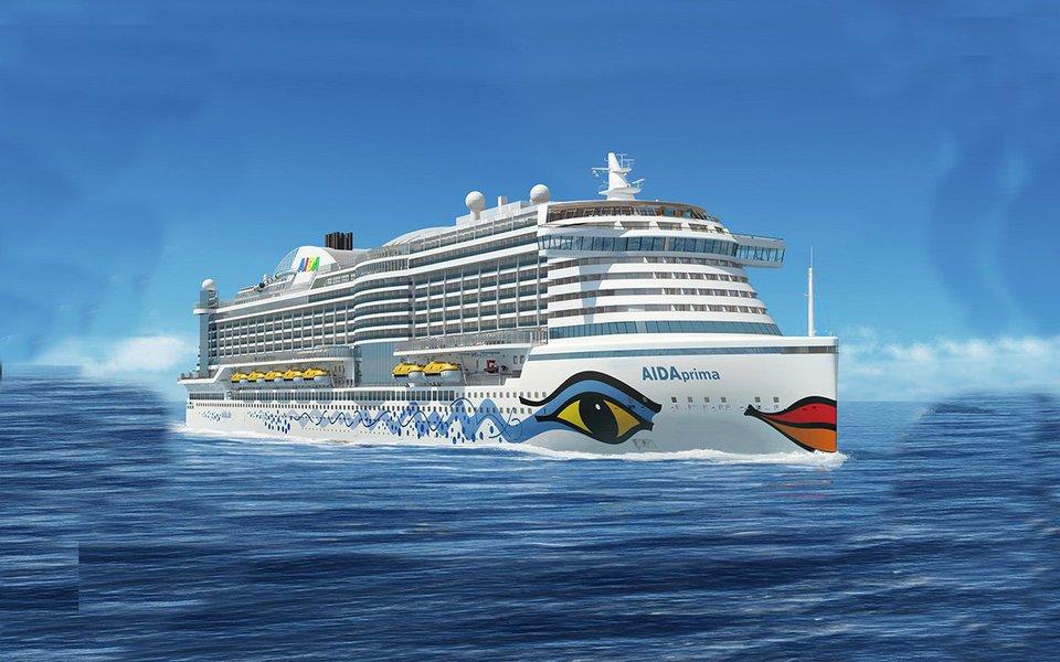Saiba como se constrói um navio de cruzeiro com custo de 600 milhões de euros (cerca de 2,4 bilhões de reais). Uma aventura fascinante da mais moderna tecnologia mostrada passo a passo, como se montássemos um quebra-cabeças.