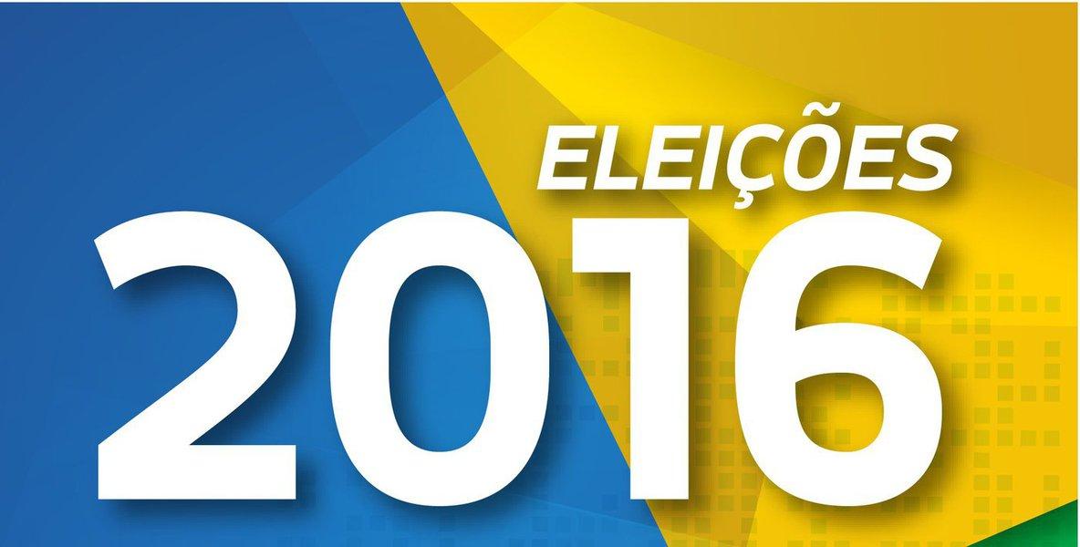 A Procuradoria de Crimes Contra a Administração Pública (PROCAP) e o Tribunal de Contas dos Municípios do Ceará (TCM) se reuniram para discutir ações voltadas a evitar a desestruturação das administrações municipais durante o final do mandato eleitoral