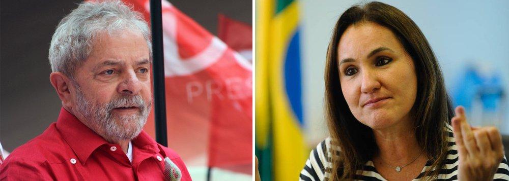 """Recurso do ex-presidente apresentado à ONU """"não questiona a independência do Poder Judiciário Brasileiro, mas violações a garantias fundamentais que não foram paralisadas até o momento, após o manejo de todos os incidentes processuais e recursos disponíveis"""", rebatem os advogados Cristiano Zanin Martins e Valeska Teixeira Zanin Martins, em nota; o argumento é uma resposta à posição da secretária dos Direitos Humanos, Flávia Piovesan, contrária à peça e à declaração dela de que """"o Judiciário é imparcial"""" no Brasil"""