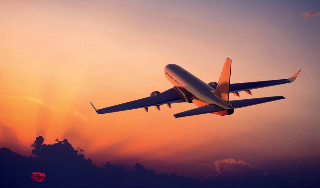 Apesar da inflação acumulada nos últimos 12 meses ter ficado acima dos 8%,nNo setor de passagens aéreas, no entanto, mesmo com instabilidades, o aumento médio para o ano é menor do que o esperado: apenas 1,39%; neste exercício, os destinos mais procurados neste segundo semestre são o Rio de Janeiro, São Paulo, Recife e Salvador, segundo pesquisa realizada pela agência de viagens online ViajaNet
