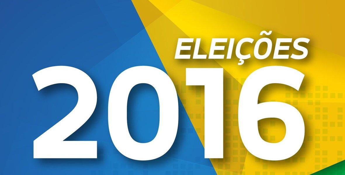 A reunião será hoje à tarde, a partir das 14 horas, com o objetivo de orientar sobre acondução dos trabalhos e repassar as principais recomendações relacionadas com o processo de apuração dos votos nas eleições deste ano.Em todo o Estado do Ceará, vão funcionar 201 Juntas Apuradoras, nas 123 Zonas Eleitorais
