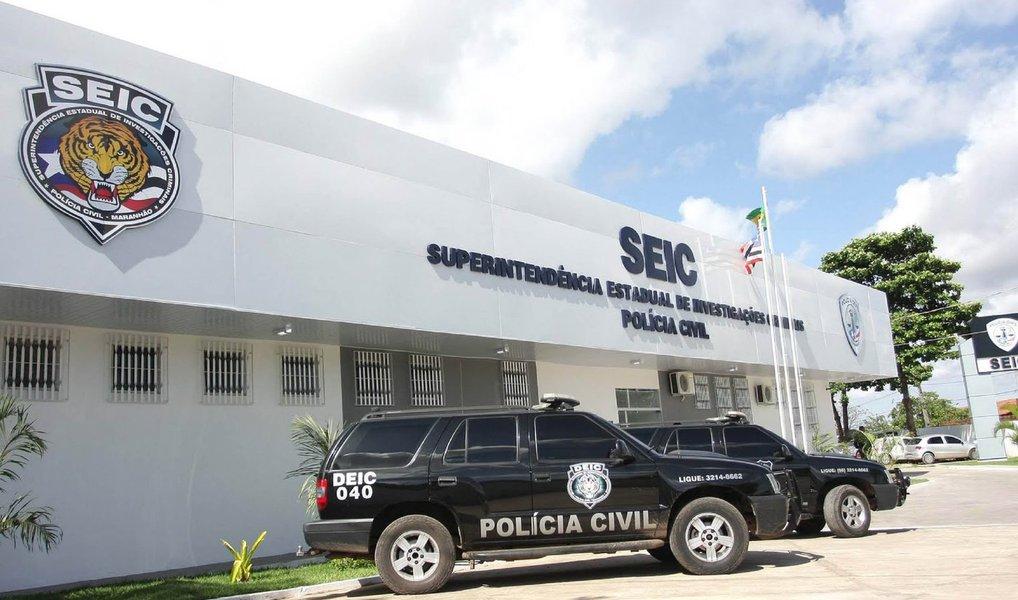 Os números de estupros diminuíram 31,7% entre os anos de 2015 e 2016. Este ano foram registrados 51 casos a menos que no ano passado na Região Metropolitana de São Luís, comparando o período de janeiro a junho; no ano passado foram 161 ocorrências e em 2016 foram 110; na capital, a redução foi de 28%, com 80 registros este ano enquanto em 2015 foram 112 no mesmo período. Os dados são da Unidade de Estatística da Secretaria de Estado de Segurança Pública (SSP)
