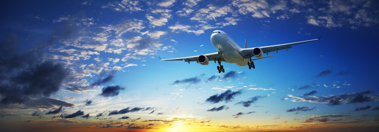 Além do novo voo direto para Caiena, Fortaleza já opera trechos diretos para Bogotá, Buenos Aires, Miami, Cabo Verde, Portugal, Milão e Frankfurt