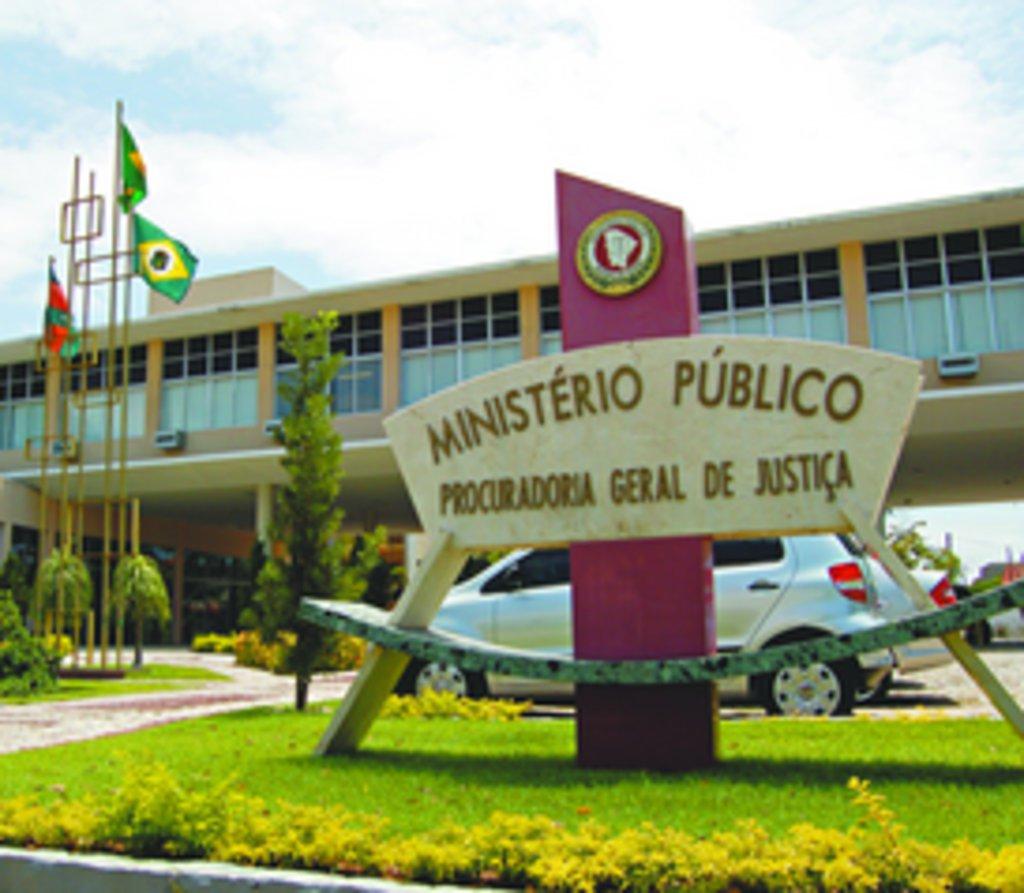 FACHADA DO MINIST…RIO P⁄BLICO, 24CI0401, 24/04/2014, CIDADE, JULIANA VASQUEZ,