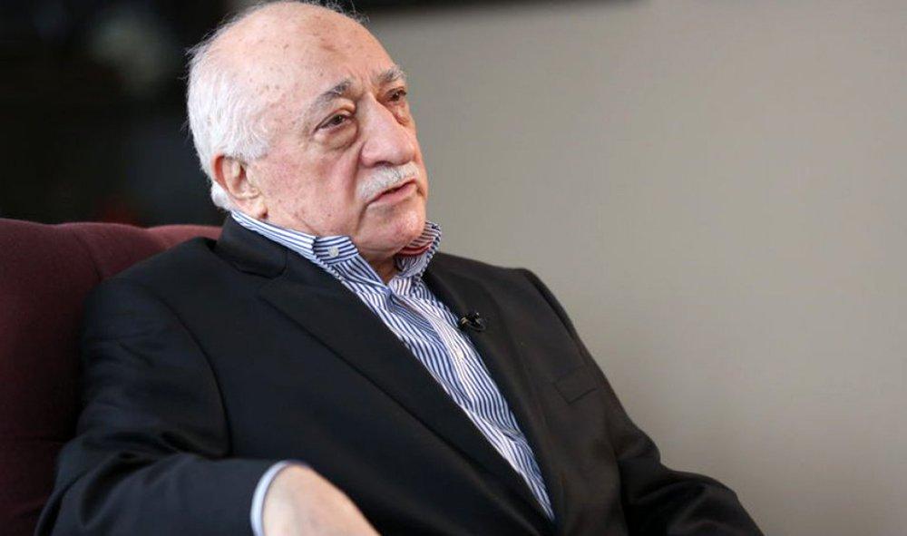 """A Turquia solicitou formalmente aos EUA a extradição do clérigo Fethullah Gulen; segundo o primeiro-ministro turco Binali Yildirim, Ancara poderá """"reconsiderar"""" suas relações amistosas com os EUA se Washington se recusar a extraditar o clérigo muçulmano, quem, segundo o presidente turco Recepp Tayyip Erdogan, teria orquestrado a tentativa de golpe militar na Turquia,; Gulen nega sua suposta ligação com a tentativa de golpe"""
