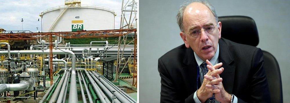 Consórcio liderado pela canadense Brookfield chegou a um acordo com a Petrobras para comprar 90% da unidade de gasodutos Nova Transportadora Sudeste (NTS) da estatal, em negócio de aproximadamente US$ 5,2 bilhões; negócio já foi duramente criticado pela FUP (Federação Única dos Petroleiros)