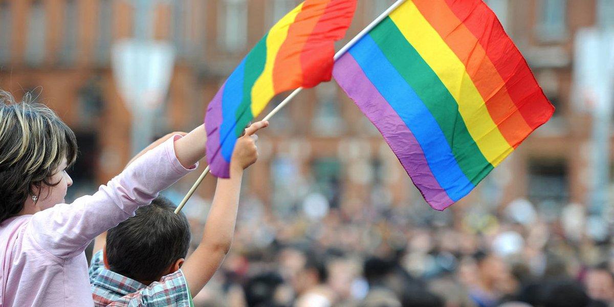 Um LGBT é assassinado a cada 19 horas no Brasil em crimes motivados por intolerância; Dados, apesar de sub-notificados, mostram que a principal luta da população de homens e mulheres homossexuais, bissexuais, travestis e transexuais ainda é pela vida.