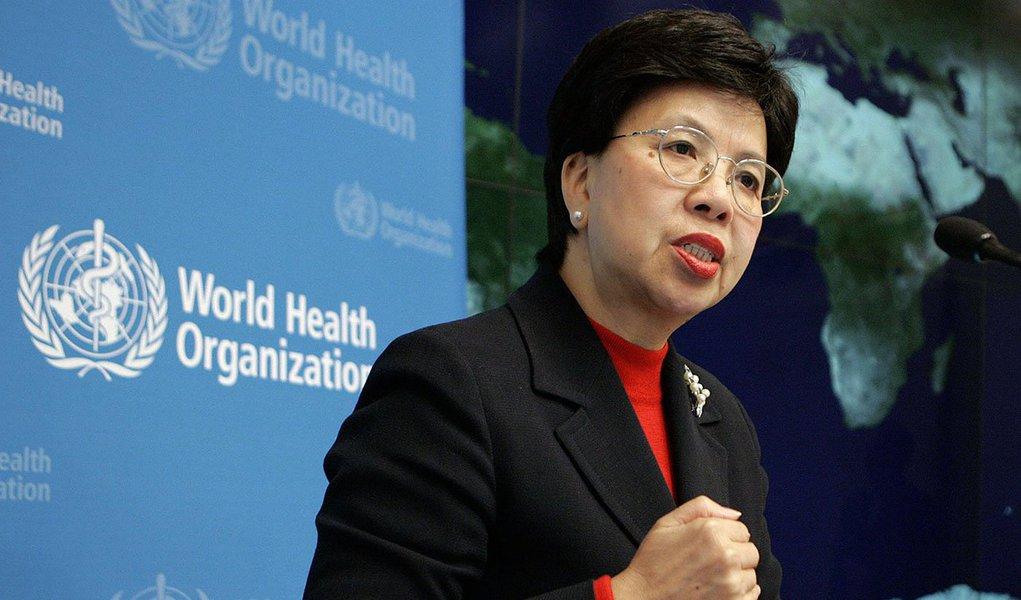 Grupo deve se reunir na próxima segunda-feira em Genebra para tratar, entre outros assuntos, do aumento de casos de malformações em bebês e de doenças neurológicas possivelmente associado à infecção, anunciou adiretora-geral da Organização Mundial da Saúde (OMS), Margaret Chan; aOrganização Pan-Americana de Saúde (Opas) acredita que o vírus contaminará até 4 milhões de pessoas em 2016 nas Américas