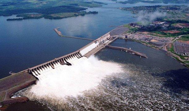 Quadro de escassez hídrica se agrava a cada dia, alerta meteorologista do Cemaden