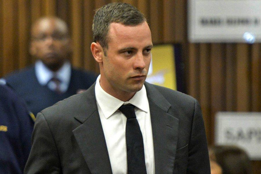 A informação foi confirmada àNBC Newspelo advogado do ex-corredor; Pistorius foi beneficiado por conta de seu bom comportamento na penitenciária e por ter cumprido um quinto de sua pena