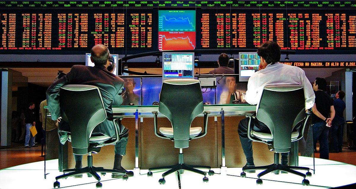 """Benchmark da bolsa brasileira teve seu pior fechamento desde 30 de março de 2009 e acumula queda de 4% em 2 dias;das 61 ações presentes na carteira do índice, 57 fecharam no vermelho;pessimismo do mercado em mais uma sessão tem como pano de fundo um novo """"circuit breaker"""" na bolsa da China"""