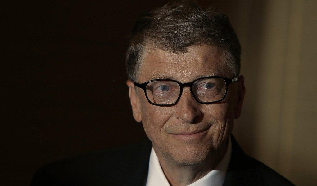 Os principais pontos da visão do criador da Microsoft foram apontados pelo portal Entrepreneur: (1) encontre as oportunidades certas, (2) use sua posição para ajudar outras pessoas, (3) leia sabiamente, (4) não esqueça de se divertir, (5) seja apaixonado e colaborativo e (6) nunca pare de se perguntar o que você pode fazer melhor