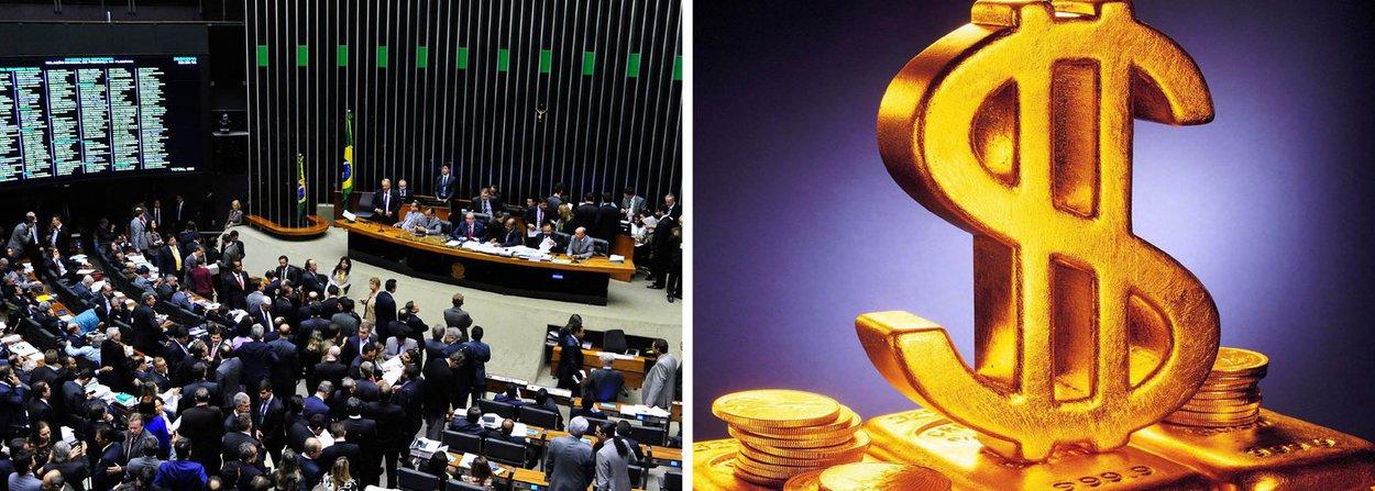 """""""O sistema político vigente no Brasil atualmente é muito ruim.Nada, aqui, funciona bem. O Estado está estruturado para não dar certo. E para que a chamada governabilidade dependa de acordos espúrios entre os governantes e os parlamentares, e não de alianças políticas legítimas, fundadas em programas e metas. Os partidos, salvo raríssimas e inexpressivas exceções, não são formados em torno de ideologias e programas, mas de interesses econômicos e financeiros de seus membros""""; a constatação é do colunista do 247, Hélio Doyle; ele afirma que """"é difícil governar dependendo de deputados e senadores que além de fazer seus negócios habituais, querem inviabilizar o governo para derrubá-lo – e, no poder, fazer mais negócios ainda, e mais rentáveis"""""""