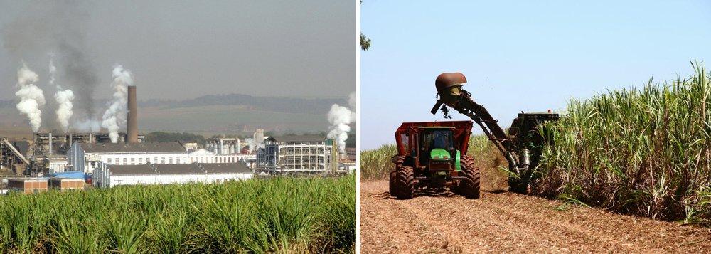 Após o governo de Alagoas decidir suspender benefícios fiscais concedidos ao longo de anos ao setor sucroalcooleiro, o Sindicato da Indústria do Açúcar e do Álcool no Estado (Sindaçúcar-AL) defende que a medida deve prejudicar a competitividade da agroindústria sucroenergética no mercado interno; na última segunda-feira (30), a Secretaria de Estado da Fazenda (Sefaz) divulgou que o governo havia revogado, por meio de decretos, os benefícios fiscais concedidos ao setor sucroalcooleiro, uma forma de corrigir benefícios excessivos conferidos em outros governos
