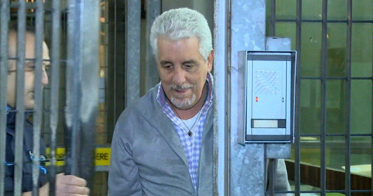 Condenado na Ação Penal 470, no processo do chamado 'mensalão', ex-diretor do Banco do Brasil ainda pode recorrer à corte europeia; decisão italiana foi anunciada nesta terça-feira